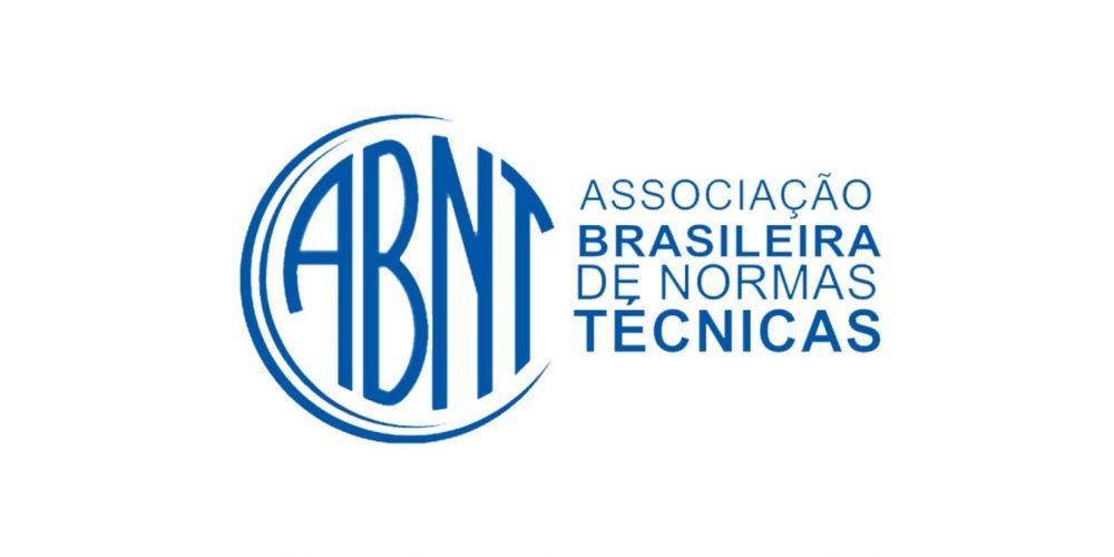 Veículos pesados são incluídos na nova norma da ABNT para GNV