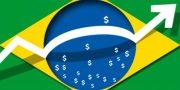 O custo Brasil e o transporte de carga no país