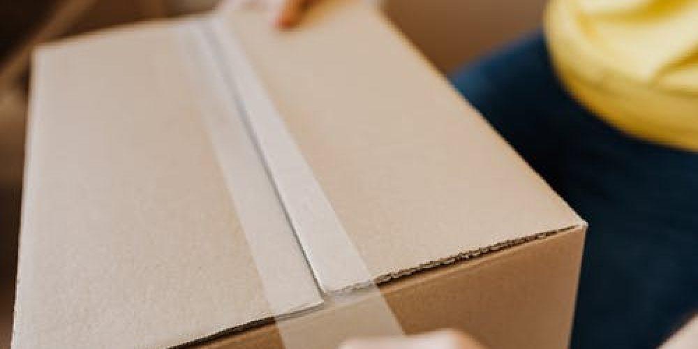 Transporte de carga fracionada, por que ela se destaca no mercado?