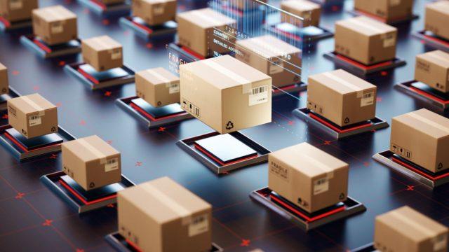 A modernização da logística no Brasil em 5 passos