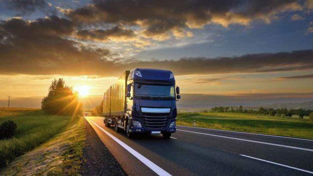 O mercado de carga fracionada movimenta mais de US$ 70 bilhões ao ano