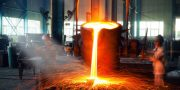 O Brasil do aço: exportações devem impulsionar siderurgia em 2021