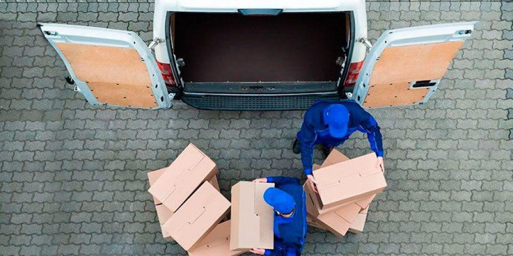 Cinco iniciativas certeiras para o sucesso da logística de sua empresa em 2021