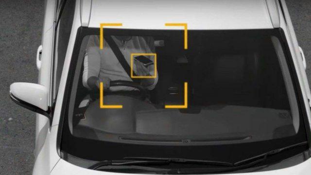 A inteligência artificial já permite mais segurança nas estradas