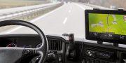 A Inteligência Artificial e suas Aplicações no Transporte de Carga