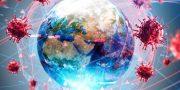 Como a pandemia impulsionou a logística 4.0?