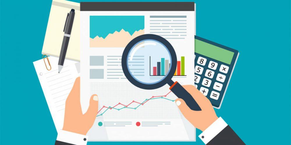 Você está preparada para o aumento das vendas de seus clientes?