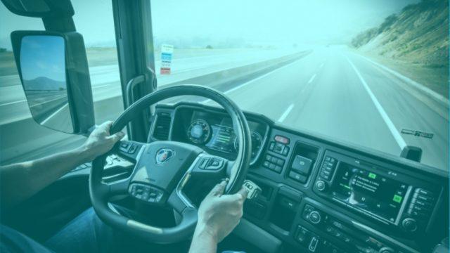 Novembro azul é o mês da conscientização masculina, motoristas previnam-se!