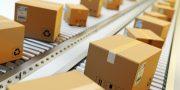 Um estudo sobre o custo das embalagens para o setor transporte de cargas