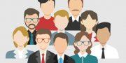 Vamos relembrar 10 dicas para uma relação duradoura entre cliente e sua empresa