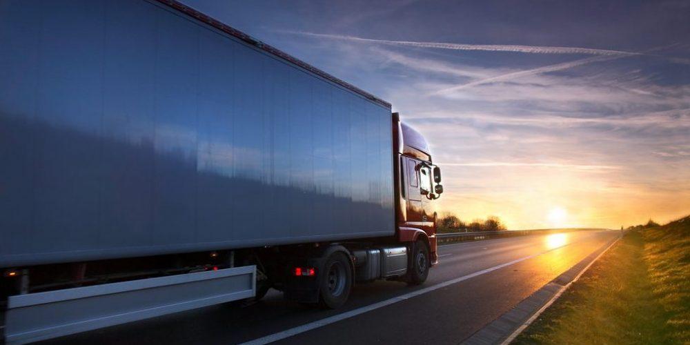 Uma análise sobre a logística no Brasil e a tomada de decisão