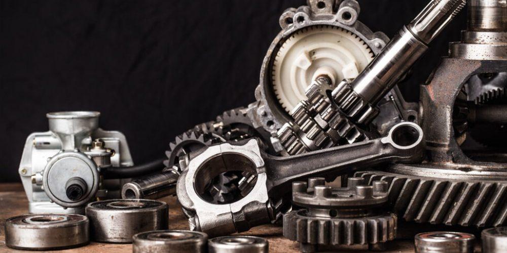Cuidados importantes para o transporte de peças automotivas